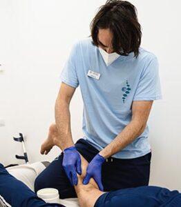 Tratamientos y especialidades