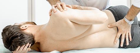 fisioterapia neurologica ibiza