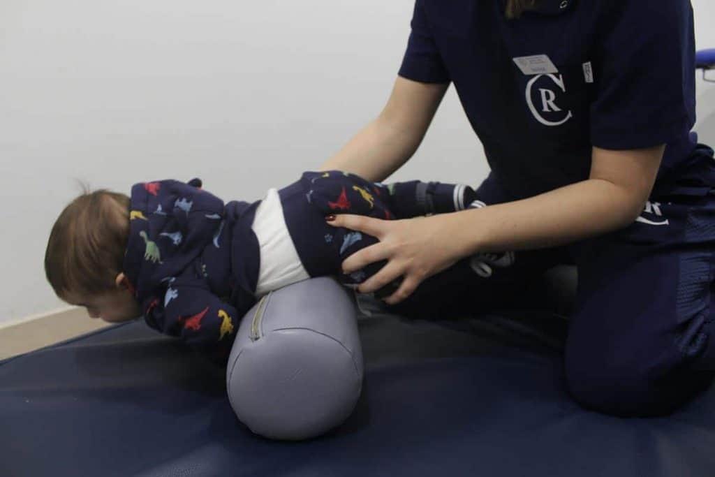 fisioterapia pediatrica 2