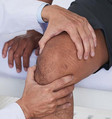 rehabilitacion traumatologia ortopedia